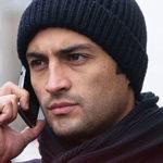 زندگی امیر جدیدی ؛ از مربی تنیس تا اوج شهرت ستاره سینمای ایران (۳۲۹)
