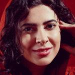 زندگی نازنین احمدی ؛ از مونتاژ تا اوج شهرت با سینما و دریافت سیمرغ (۳۳۰)