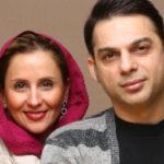 زندگی پیمان معادی ؛از ازدواج تا اوج شهرت در سینمای ایران و درخشش در هالیوود (۳۳۲)