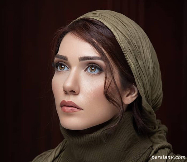تولد شهرزاد کمال زاده تا دنیا در گذر زمان و بالش نرم محسن (۳۱۵)