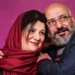 زندگی ریما رامین فر بازیگر پایتخت ۶ ؛ از ازدواج با آقای بازیگر تا اوج شهرت (۳۵۰)