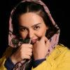 زندگی ندا قاسمی بازیگر نون خ ۲ ؛ از دکترای شیمی تا اوج شهرت با تلویزیون (۳۵۸)