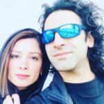 زندگی فرناز رهنما بازیگر بچه مهندس ؛ از ازدواج تا ووشو با شایعه مهاجرت و شهرت (۳۷۳)
