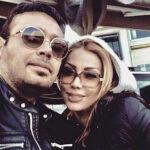 زندگی محسن چاوشی خواننده پاپ ؛ از ازدواج و جدایی آقای خاص با حاشیه ها و اوج شهرت (۳۷۴)