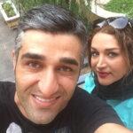 زندگی پژمان جمشیدی بازیگر زیرخاکی ؛ از درخشش آقای ستاره در فوتبال تا شهرت در سینما (۳۷۲)