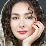 تولد هانیه توسلی تا شاهزاده الهام و بهاره هر روز بهتر از دیروز (۳۴۳)