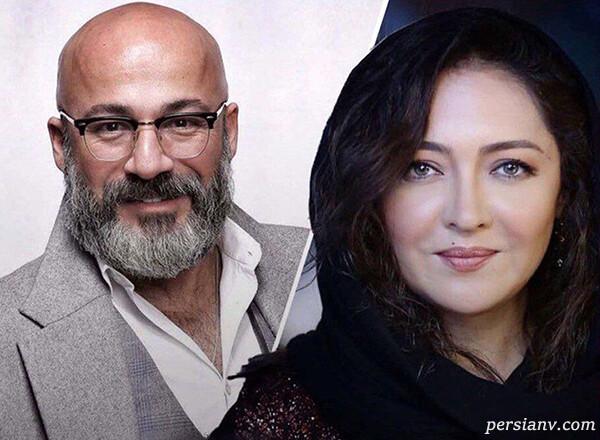 زندگی امیر آقایی بازیگر آقازاده ؛ از شعر و عکاسی تا اوج شهرت با سینما (۳۹۰)