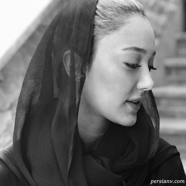 زندگی ساقی حاجی پور