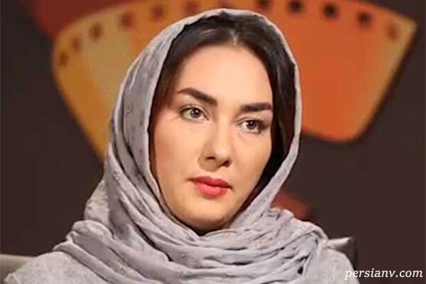 هانیه توسلی در کاشان تا کودکی نیوشا و تولدی دیگر برای مهناز (۳۴۶)