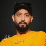 زندگی حسین امیدی بازیگر همگناه ؛ از شروع با تئاتر تا شهرت با سینما (۳۹۵)
