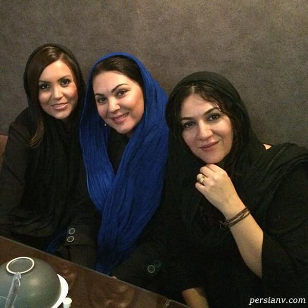 خواهران اسکندری