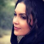 زندگی سامیه لک بازیگر آقازاده ؛ از شایعه مهاجرت تا بازگشت و اوج شهرت (۳۹۴)
