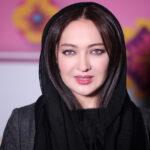 زندگی نیکی کریمی بازیگر آقازاده ؛ از بازیگری تا فیلمسازی عروس سینما (۳۹۷)