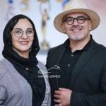 زندگی رویا نونهالی داور عصر جدید ؛ از ازدواج تا اوج شهرت و سیمرغ بازیگری (۳۹۶)