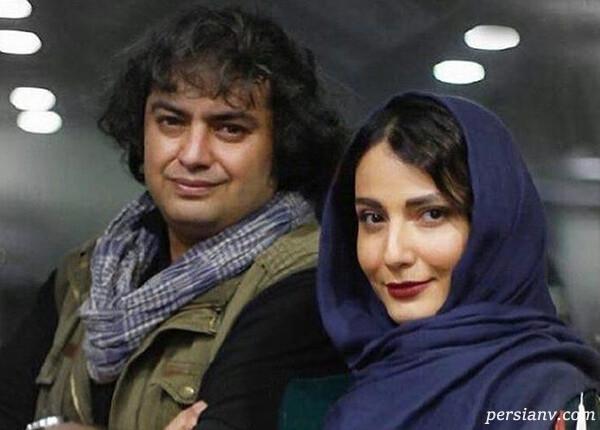 همسر سمیرا حسن پور تا تولد سعید روستایی و روز چپ دست ها