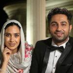 تولد علی سخنگو و عاشقانه همسرش تا تبریک بهنام بانی به شهریوری ها
