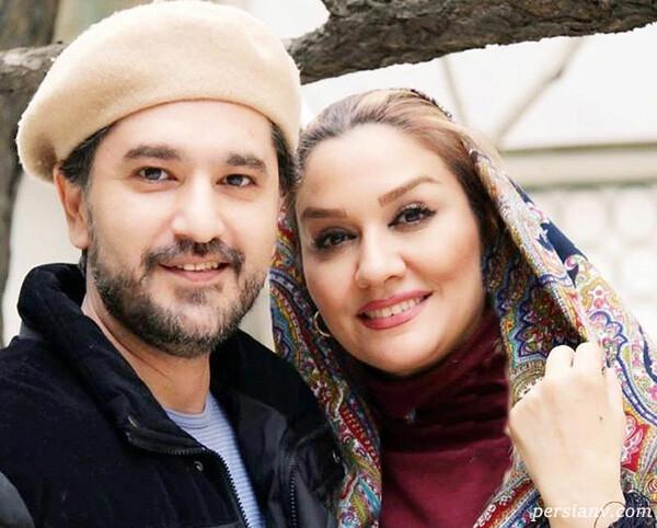 تولد امیرحسین مدرس تا همسر شیلا خداداد و شمیلا شیرزاد در ونیز