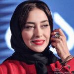 زندگی بهاره کیان افشار از شروع بازیگری تا زیباترین زن مسلمان جهان