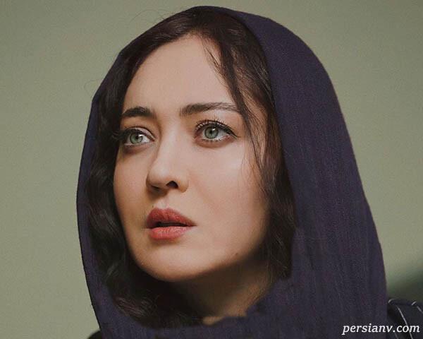 روز ملی سینما از تبریک متفاوت مهناز افشار تا رضا کیانیان و جوانی اش