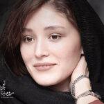 زندگی فرشته حسینی بازیگر قورباغه و ستاره افغانی تبار سینمای ایران