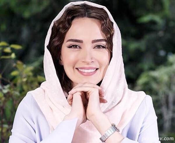 کودکی بهنوش طباطبایی تا سوارکاری شراره رخام با محسن افشانی