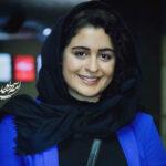زندگی فاطیما بهارمست نغمه از سرنوشت از اجرا در کودکی تا بازیگری