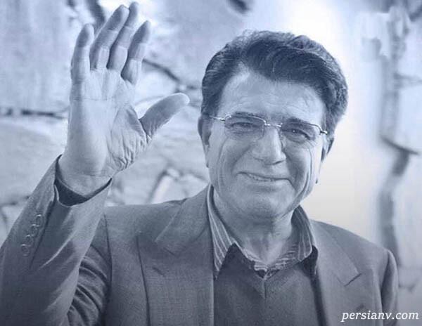 درگذشت محمدرضا شجریان خسرو آواز ایران و تسلیت چهره های مشهور