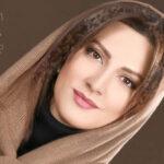تولد سمیرا حسینی و سینا سرلک تا نبات دختر شاهرخ استخری
