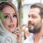 بازیگران سریال بیگانه ای با من است از داستان تا آخرین هنرنمایی پرویز پورحسنی