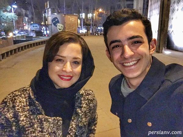 تولد علی شادمان تا هانیه توسلی و محمدرضا گلزار ۱۹ سال پس از شام آخر