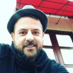تولد هومن سیدی و تبریک قورباغه ای ها تا هانیه غلامی با مادر بازیگرش