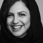 نیلوفر کوخانی خانه امن تا نوید محمدزاده با همرفیق شهاب حسینی
