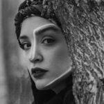 زندگی پادینا کیانی شادی صفر بیست و یک از فیلم ریحانه پارسا تا تلویزیون