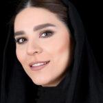 زندگی سحر دولتشاهی بازیگر قورباغه از ازدواج تا اوج شهرت با سینما (۱۰۵)