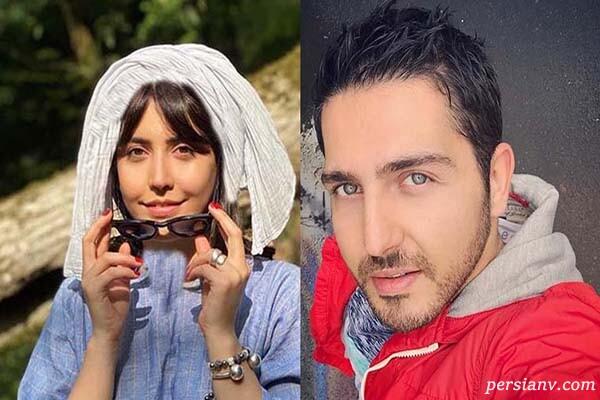 بازیگران سریال ملکه گدایان از ستاره های سینما تا چهره های جوان