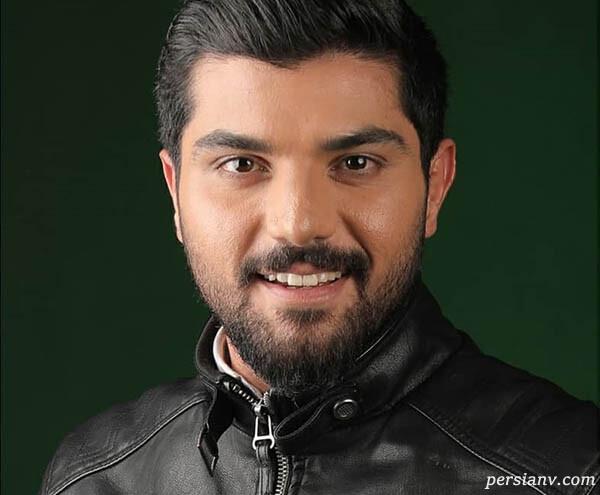 تولد سینا مهراد آقازاده با امیرمحمد متقیان تا برگه های سمانه ای