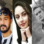 بازیگران سریال سیاوش از ترلان پروانه تا میلاد کی مرام با داستان سیاوش