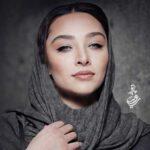 تولد آناهیتا درگاهی و هومن بهمنش تا سه کله پوک خانه مهراب قاسم خانی