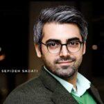 زندگی محمدرضا رهبری بازیگر بچه مهندس از اجرا تا ازدواج و شهرت