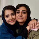 زندگی شبنم قربانی بازیگر ملکه گدایان از شروع با تلویزیون تا شهرت