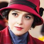 تولد ترانه علیدوستی و نگار جواهریان تا اولین سیندرلای سینمای ایران