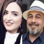 اختتامیه جشنواره فیلم فجر ۹۹ از یاد علی انصاریان و چنگیز جلیلوند تا سیمرغ بهترین ها