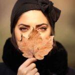 هلیا امامی در دادستان تا عاشقانه شیلا خداداد با پدر سامیار و ساتین