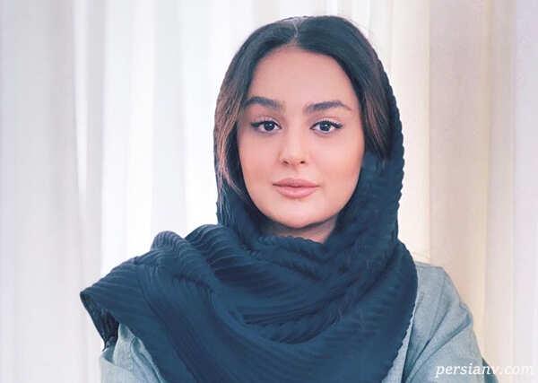 همسر پیمان قاسم خانی تا سینا مهراد در دبی و خانم های بازیگر در کیش
