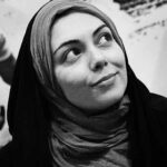 فوت آزاده نامداری مجری مشهور تلویزیون از شهرت و ازدواج تا درگذشت