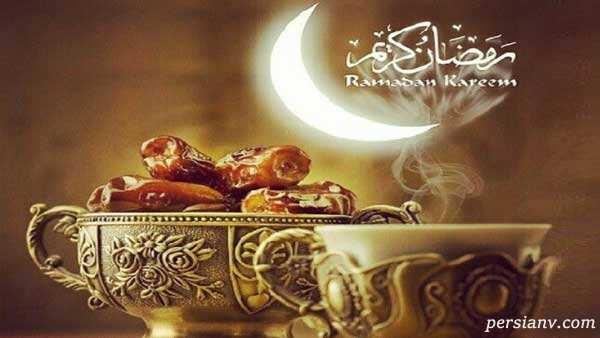 سریال های تلویزیونی رمضان 1400
