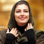 زندگی محیا دهقانی روشنا در سریال همبازی از بازیگری و دوبله تا شهرت