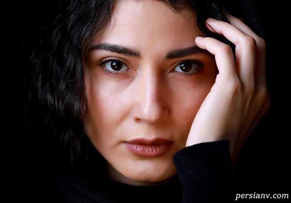 سمیرا حسن پور
