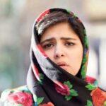 کودکی مینو آذرمگین با روژین رحیمی تهرانی تا تولد اصغر فرهادی مبارک