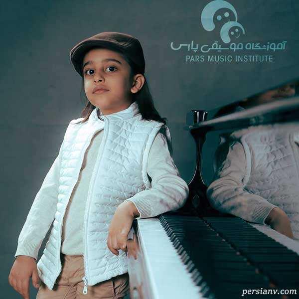وحید شیخ زاده